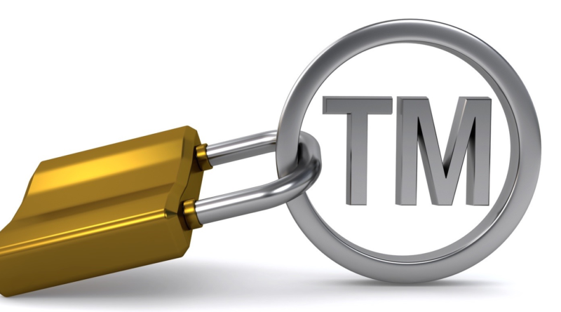 3 Steps to Establishing and Maintaining a Trademark
