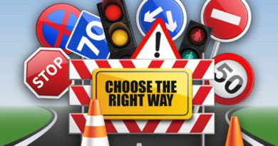 Been In A Truck Accident? An 18-Wheeler Accident Attorney Can Help