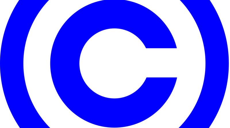 Copyright Act of United Kingdom
