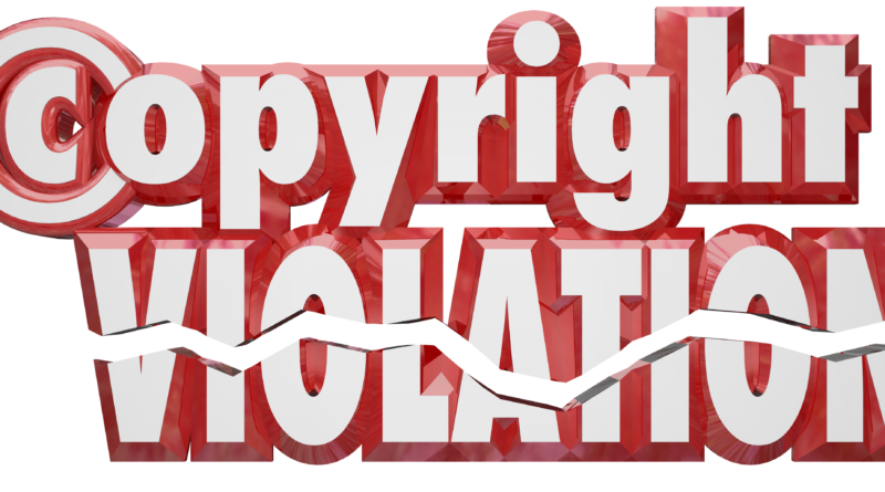 Copyrighting Music: FAQ