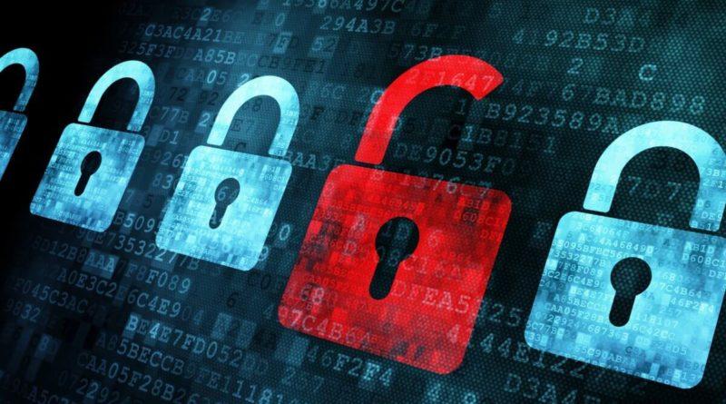 Cyberstalking: A Federal Crime