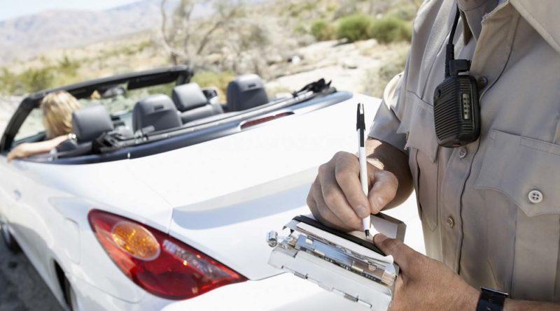 Debunking Popular Speeding Ticket Defense Myths