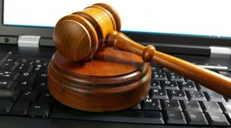 Digital Detectives: Search and Seizure of Electronic Devices - When the 4th Amendment Does Not Apply