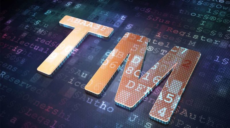 Discover Important Things About Trademark Registration