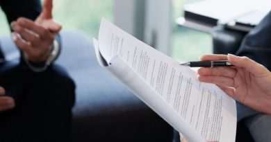 Do I Need an LLC for My Rental Property?