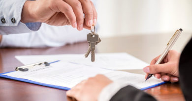 Foreclosure Attorney Can Help Answer Your Questions