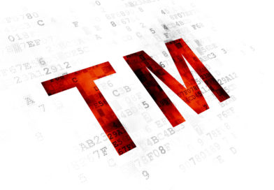 Free Trademark Search
