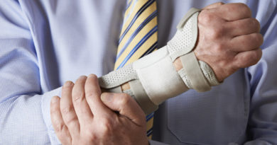 Get The Compensation You Deserve When In An Accident With An Uninsured Driver