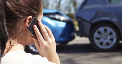 How to Interview a Personal Injury Attorney