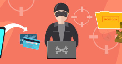 How to Prevent Medical Identity Theft As Healthcare Reform Rolls-Out