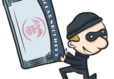 Identity Theft Made Easy - How Using Free Wi-Fi Can Cost You Your Identity