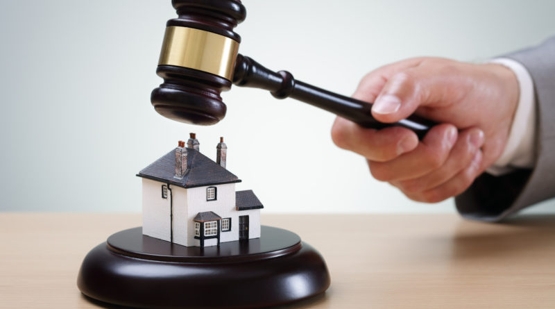 Legalities Surrounding Service Disconnection