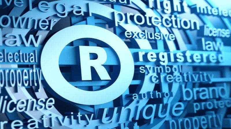 Logo Trademark Registration in Australia