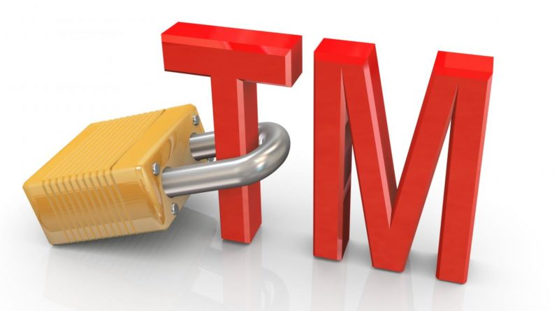 Steps On How To Trademark