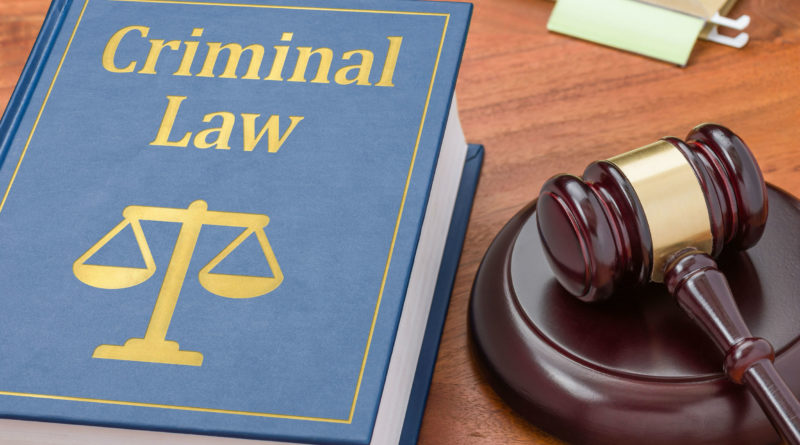 The Importance of a Criminal Defense Attorney in Domestic Violence Cases