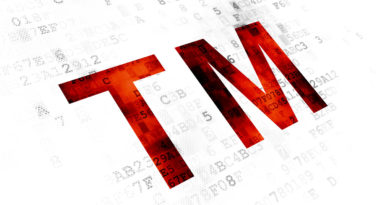 Trademark Registration Attorney: A Bit About Them and Ways to Find Them