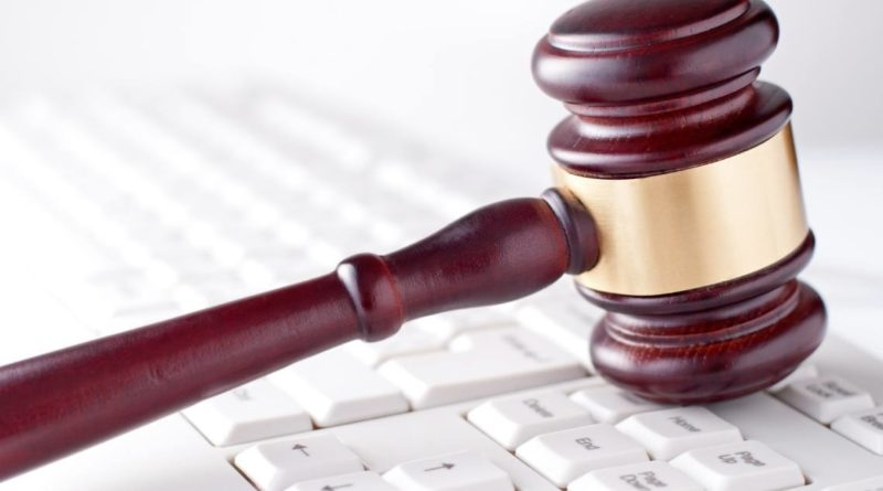 Traffic Lawyers and Other Criminal Defense Attorneys Can Help If You Have Legal Problems