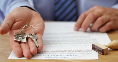 Two Reasons Why You Should Hire A Real Estate Attorney