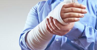 Understanding Negligence in a Medical Malpractice Claim