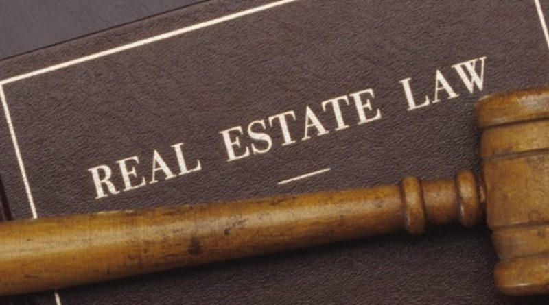 What Are the Obligations of a Landlord?