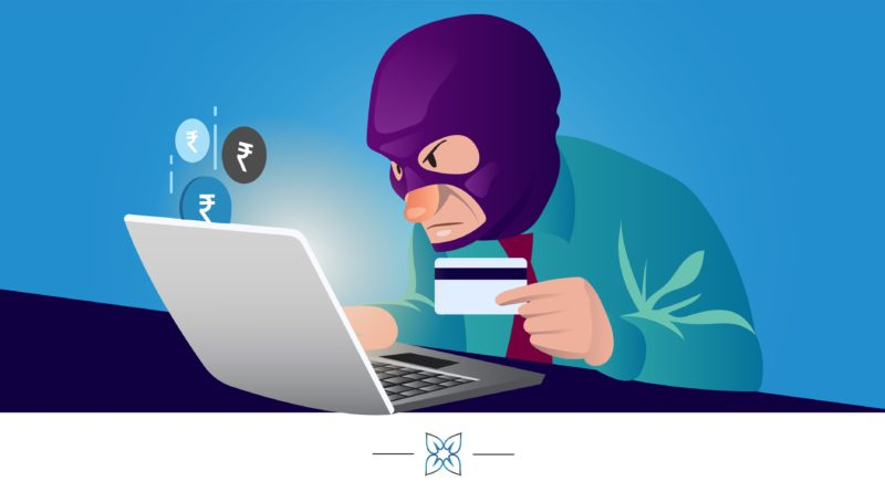 What You Should Know About Identity Theft Protection Plans