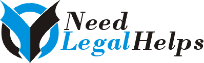 Need Legal Helps