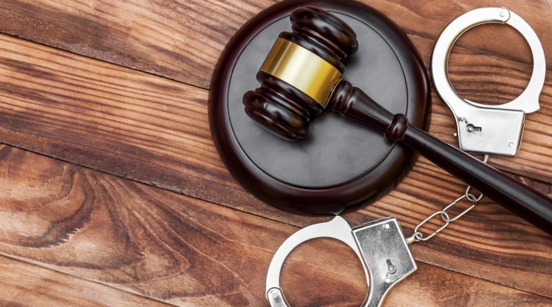Times When You Need to Hire an Attorney