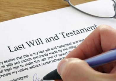What You Should Look for in a Family Law Specialist