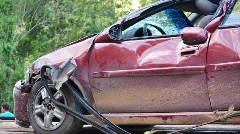 Critical questions about personal injury law: