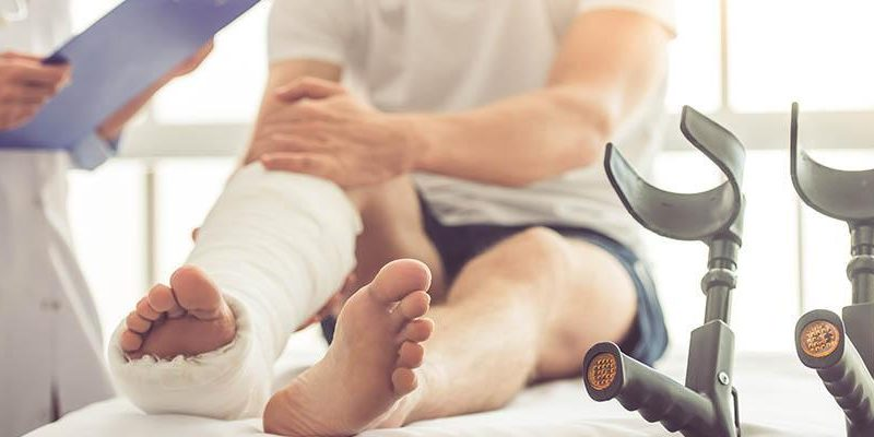 3 Times You Need a Personal Injury Attorney