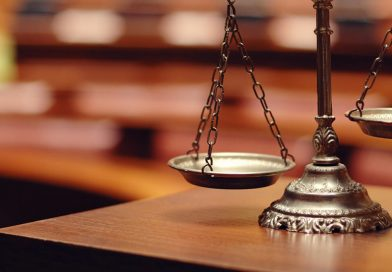 Reasons why you need a lawyer's representation in court and other institutions