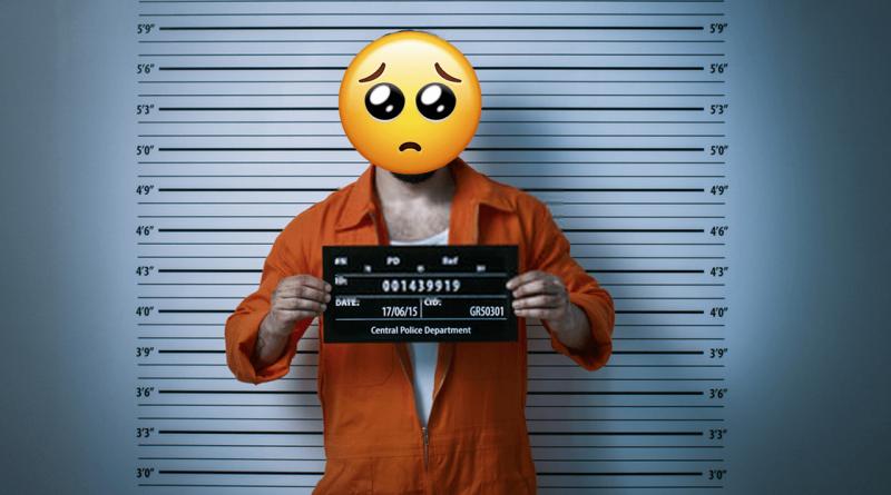 2020 Guide for Finding Mugshots Online