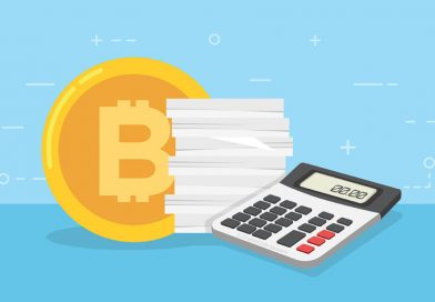 How do you file crypto taxes?