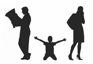 Parental Alienation In A Chicago, Illinois Divorce