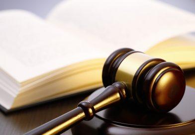 Great services from the trust and litigation lawyer