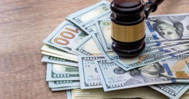 Understanding Litigation Financing