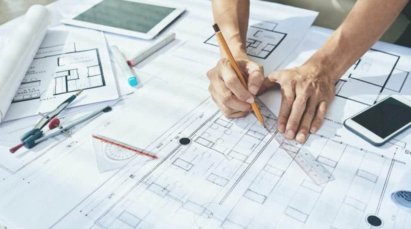 Tips for Choosing an Architect