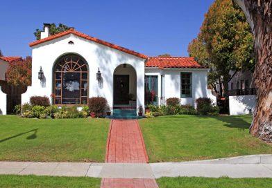 Huge Increase in Homestead Exemption in California