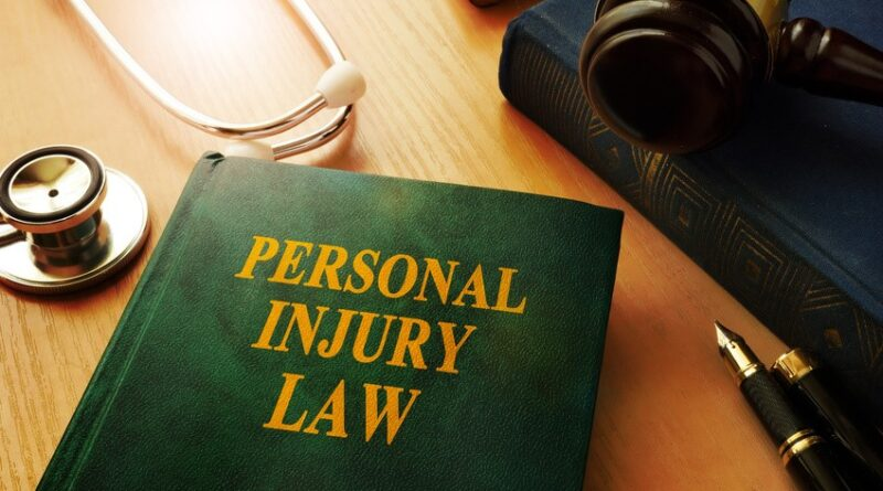 When To Get An Attorney For Car Accident