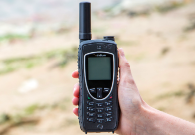 Factors to consider when looking for a sat phone rental company