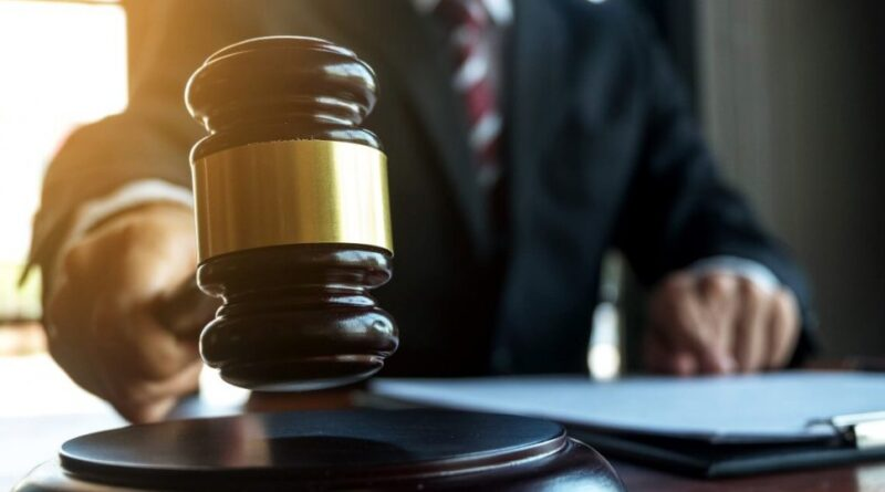How Can a Lawyer Defend Your Assault Case?