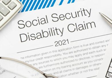 3 Tips for Navigating the Social Security Disability Process
