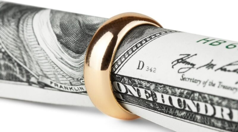 What You Should Know About Durational Alimony