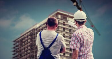 Workers' Compensation: How Does it Work for Employees?