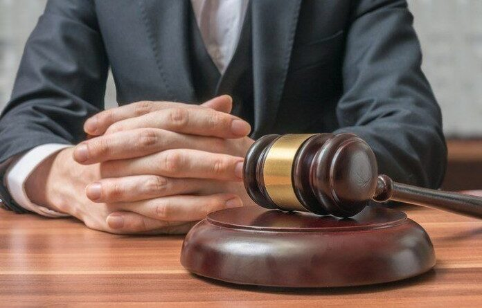 Essential Things to Look Out for When Hiring a Divorce Lawyer